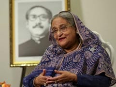 US, European Union Denounce Alleged Election Irregularities In Bangladesh