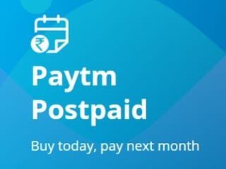 Paytm Postpaid: जानें इसके बारे में सबकुछ...