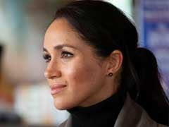 Meghan Markle's Father Asks The Queen To Get His Daughter Back In Touch