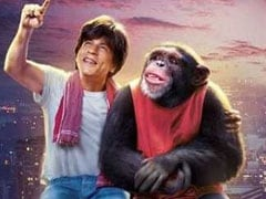 Zero Box Office Collection Day 1: शाहरुख खान, कैटरीना कैफ और अनुष्का शर्मा की 'जीरो' पहले दिन कमा सकती है इतने करोड़