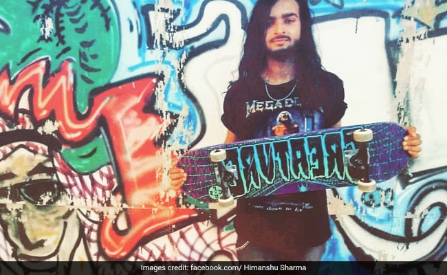 22-Year-Old Indian Guitarist Found Dead In Dubai Apartment: Report