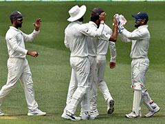 India vs Australia Live Score, 2nd Test Day 1: Australia Opt To Bat Against India in Perth