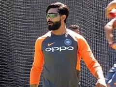IND vs AUS 3rd Test: मेलबर्न टेस्ट में भारतीय इलेवन में 'ये बदलाव' तैयार, रवींद्र जडेजा के लिए मुश्किलें