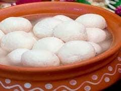নবীনচন্দ্র দাসকে শ্রদ্ধা জানাতে তিনদিনের রসগোল্লা উৎসব আয়োজনে রাজ্যসরকার