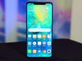 Video : Huawei Mate 20 Pro: The Ultimate Camera Phone?