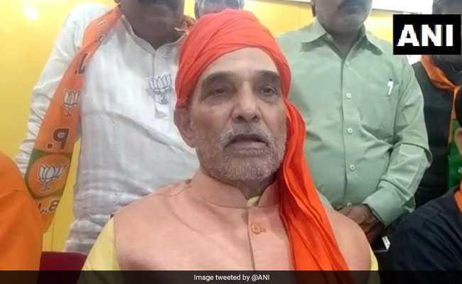 सीएम योगी के उलट हनुमान जी की जाति पर अब पीएम मोदी के मंत्री का दावा: वह आर्य थे