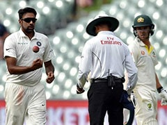 Jasprit Bumrah Feels Ravichandran Ashwin Will Be Crucial To India