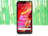 Video : Nokia 7.1 Review