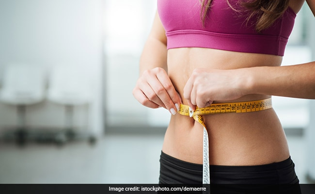 Weight Loss: Get Rid Of Belly Fat With Protein-Rich Foods; Here's How It Works