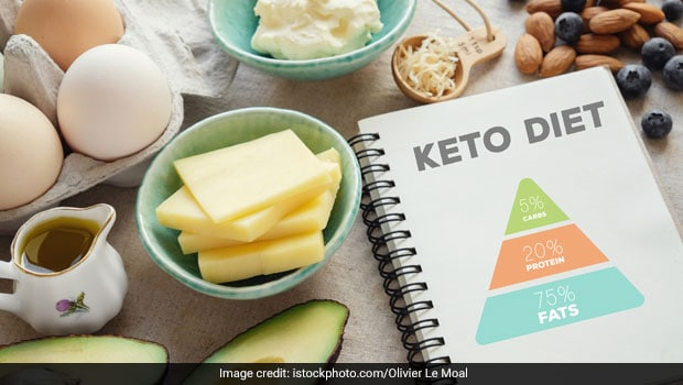 Best Of 2018: 5 Trending Diets Of 2018 And How Effective They Are
