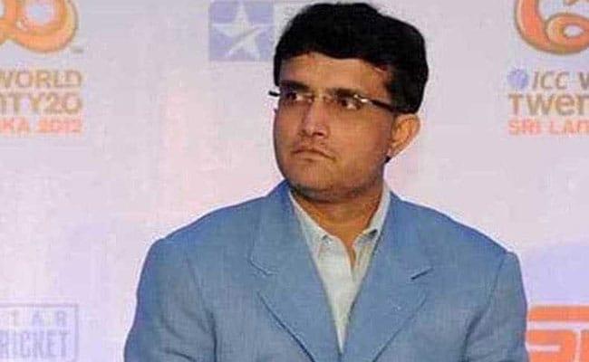Ind vs Aus: सौरव गांगुली की टीम इंडिया को सलाह, स्पिनर नाथन लियोन के खिलाफ अपनाएं 'यह' रणनीति...