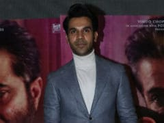 Rajkummar Rao And Mouni Roy's <i>Made in China</i> Release Date Shifted To Avoid Major Box Office Clashes