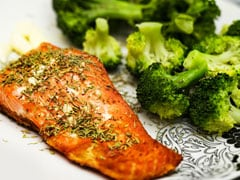 Heart-Healthy Foods: 3 Of The Best Foods To Help Boost Heart Health