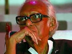 Mrinal Sen Remembered By Amitabh Bachchan, Nandita Das, Mahesh Bhatt And Others