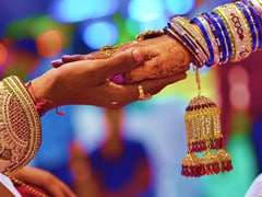Bill Introduced For NRI Men To Register Marriage Within 30 Days