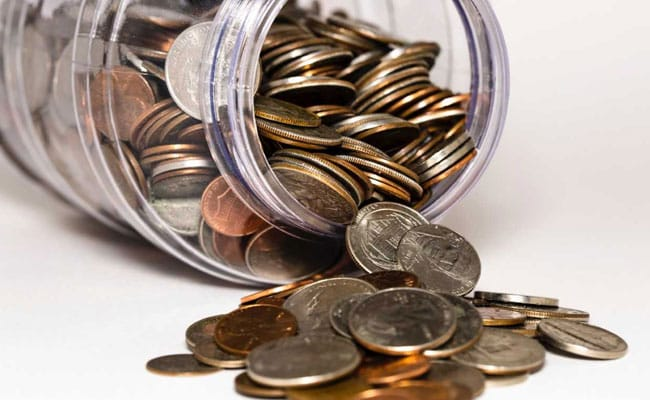 Post Office Saving Schemes: National Pension System (NPS) Income Tax