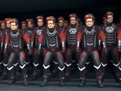 2.0 Box Office Collection Day 28: रजनीकांत की 'Robot 2.0' ने बनाए कई रिकॉर्ड, दुनियाभर में जमकर हुई कमाई