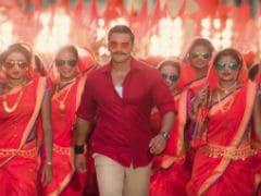 <I>Simmba</I> Trailer: Ranveer Singh's No Singham - But Wait For It. Ajay Devgn Is Surprise Bonus