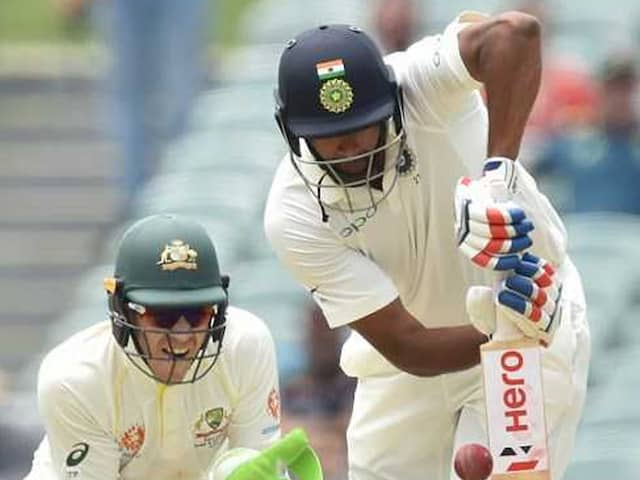"""Sanjay Bangar Wants Indian Lower-Order To Show """"Bit More Application"""""""