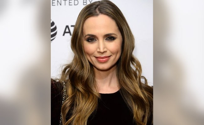 Eliza Dushku Reaches $9.5 Million Settlement With CBS Over Harassment Claims