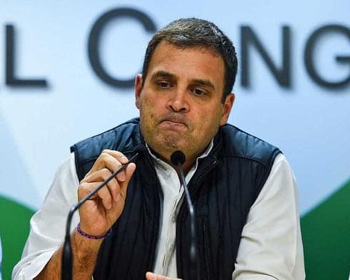 विपक्षी दलों को नहीं रास आ रहा है राहुल गांधी को पीएम पद का उम्मीदवार बताना, CPI ने कहा- नुकसान हो सकता है