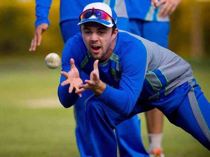 Travis Head Reveals How Australia Will Channelise Their On-Field Aggression Against India