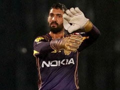 Indian Premier League 2019: Player List, Kolkata Knight Riders