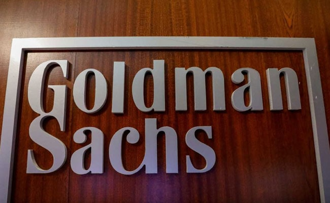 Malaysia Seeks $7.5 Billion In Reparations From Goldman Sachs