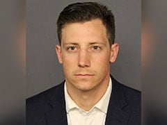 Dancing FBI Agent Pleads Guilty To Accidentally Shooting Bar Patron