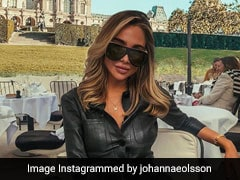 Instagram Model, Trolled For Fake Pics, Admits To Photoshop
