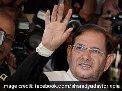 मधेपुरा में पप्पू यादव VS शरद यादव: चुनाव में जीते कोई भी पार्टी, मगर विजेता एक ही जाति का