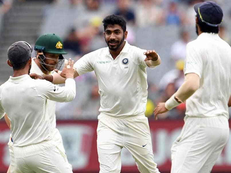Nathan Lyon Says Australian Batsmen Working Hard But Up Against Best Indian Bowling Attack