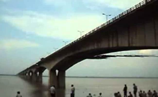 मोदी कैबिनेट ने पटनावासियों को दी बड़ी सौगात, गांधी सेतु के समानांतर बनेगा 4 लेन का ब्रिज