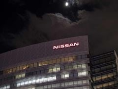 Nissan Fails To Pick Carlos Ghosn's Replacment Amid Tensions With Renault