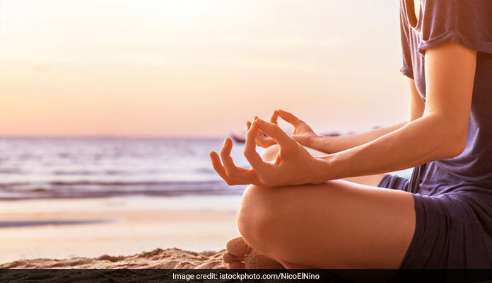 Meditation And Exercise May Help Avoid Flu This Winter: These Foods May Help Too