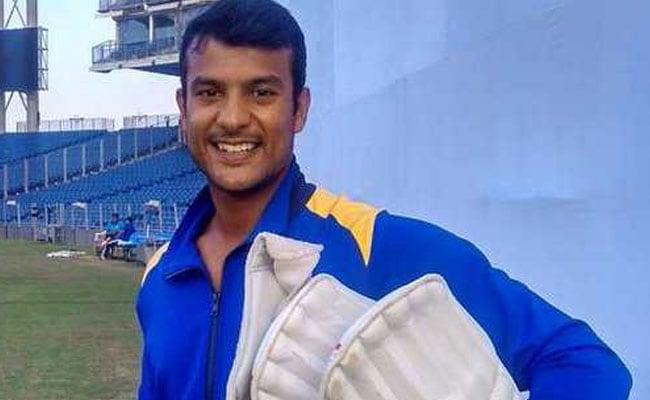 IND vs AUS 3rd Test:..और मयंक अग्रवाल सिर्फ तीसरे 'ऐसे' भारतीय ओपनर बनने से चूक गए