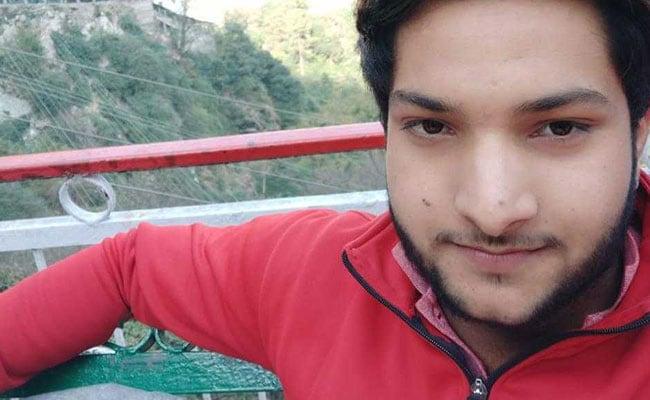 दिल्ली: पांडव नगर में युवक की गोली मारकर हत्या, बाइक और कार की टक्कर के बाद हुई थी झड़प
