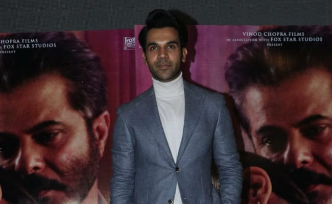Rajkummar Rao And Mouni Roy's Made in China Release Date Shifted To Avoid Major Box Office Clashes