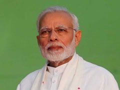 PM To Launch Scheme For Farmers From Gorakhpur On February 24