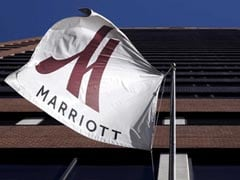 Marriott Posts Bigger-Than-Expected Loss As Virus Hits Bookings