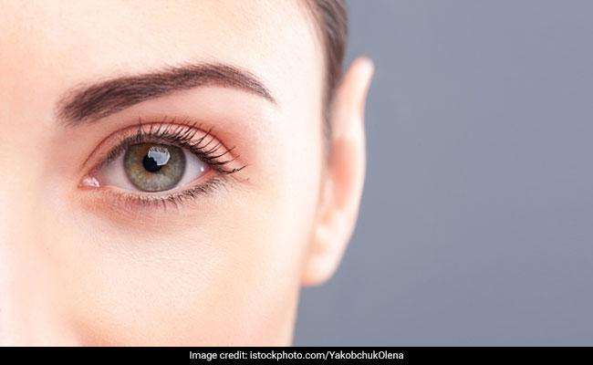 हीटर का इस्तेमाल करने वाले पढ़ें ये खबर, अपनी आंखों को बचाने के लिए उठाएं ये जरूरी कदम