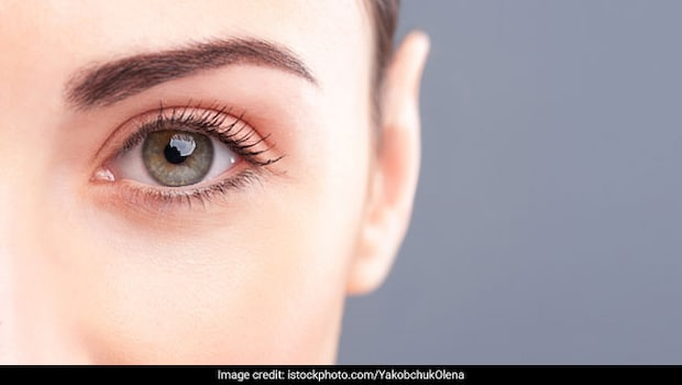 World Sight Day: 5 Common Indian Foods That May Boost Eye Health