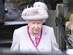 महारानी एलिजाबेथ ने संसद की बैठक को निलंबित रखने के प्रस्ताव को दी मंजूरी