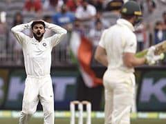 Ind vs Aus: पर्थ टेस्ट के दौरान विराट कोहली के साथ नोकझोंक पर यह बोले ऑस्ट्रेलिया के टिम पेन...