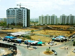 Higher Allocation To Pradhan Mantri Awas Yojana To Be Welcome Move: CARE