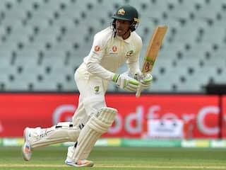 Usman Khawaja Details Racism In Australian Cricket, Calls For Change