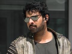 'साहो' की रिलीज डेट का हुआ ऐलान, इस खास मौके पर देख पाएंगे 'बाहुबली' प्रभास की फिल्म