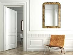 5 Decorative Mirrors To Add A Touch Of Style To Your Room