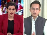 Video : Congress's Gaurav Gogoi Confident Of Party's Win In 3 States