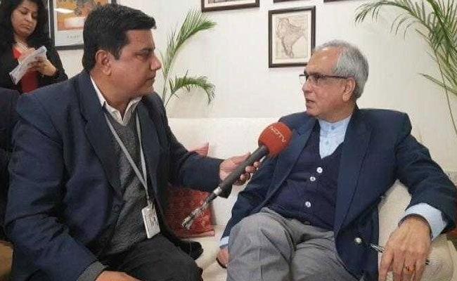 राहुल के बयान पर नीति आयोग बोला: पूरे देश के किसानों का कर्ज माफ करने पर विचार कर सकती है मोदी सरकार